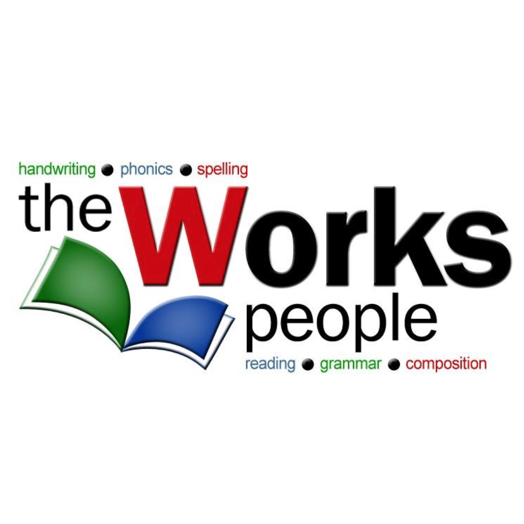 Reading Works Workshop